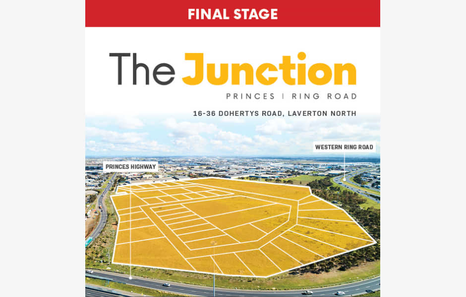 The-Junction-Office-for-Expressions-of-Interest-4591-5ea235fc-6767-468d-a37f-1b466643d2a4_Time-Place_16-36-Dohertys-Road-Laverton-North_Final-Stage-EDM_V1_01