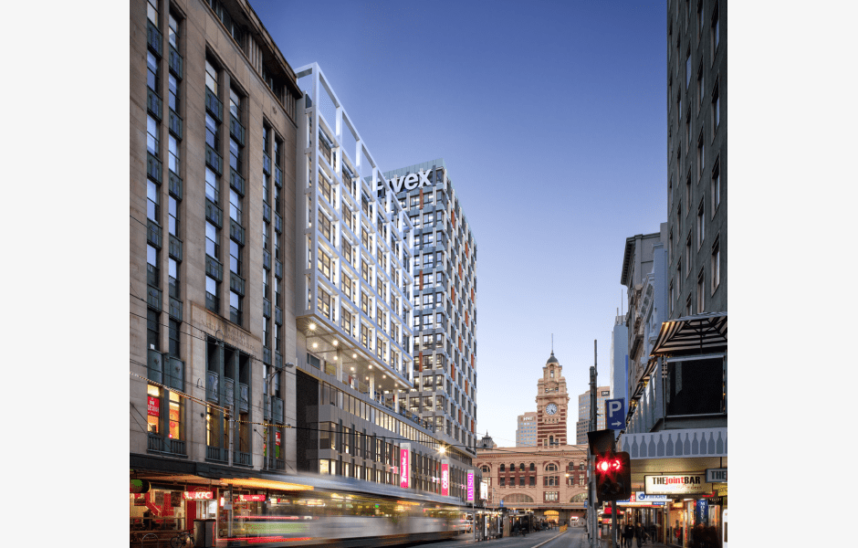 JustCo-Global@276-Flinders-Street-Co-Working-Space-for-Lease-5729-aus-flx-P0022_JustCo_Global_276_Flinders_Street_Building_1