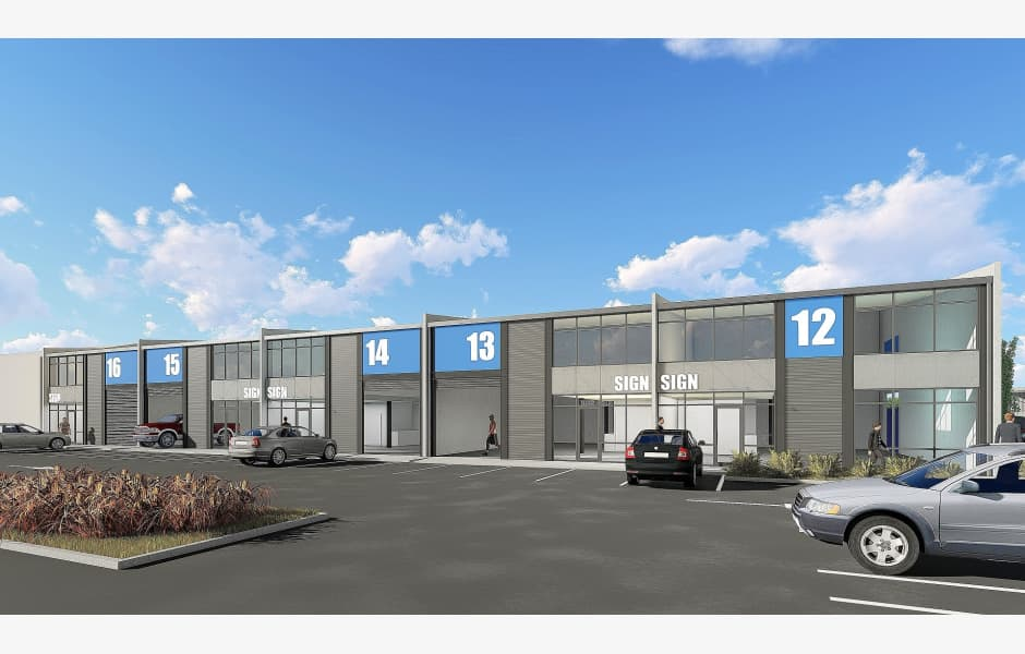 114-Wiri-Station-Road-Office-for-Sale-5740-4814aa35-c4df-4bb2-8d30-93bdeffa36e7_Front2