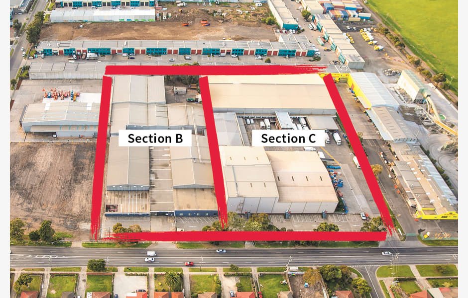 588-Clayton-Road-Office-for-Expressions-of-Interest-5752-600f5b28-0b74-46e3-b9ba-a0322f5525a7_Clayton_FULL_AdditionalAerial_Markup1_V1