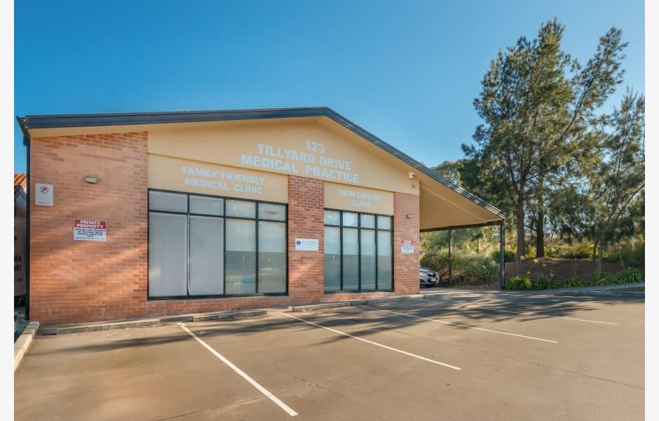 123-Tillyard-Drive-Charnwood-Office-for-Sale-5814-mz6m15rcc6tj1lfchj0y_123TillyardDrive_2029