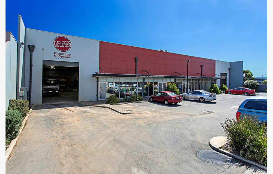 Warehouse-2,-5-9-Marker-Avenue-Office-for-Lease-5830-7e4646a8-3155-4559-a17d-fab93309ec31_M