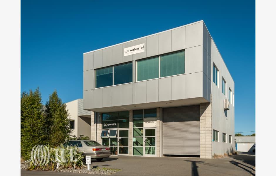 7-Vanadium-Place-Office-for-Lease-5409-3b67b45c-4a62-45be-aa3d-0245a7a8de00_7VP-M