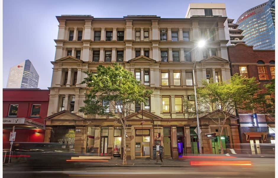 109-Edward-Street,-Brisbane-City-Office-for-Sold-5910-yoput0weylg86momavep_Metro_Arts_Ground_Web-22