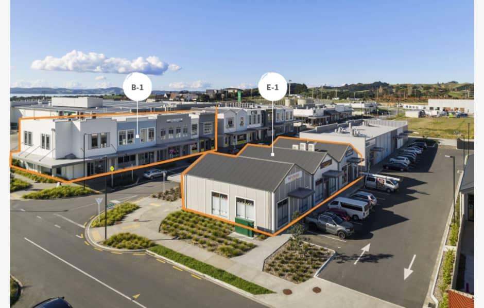 Pohutukawa-Coast-Shopping-Centre-Office-for-Sale-5903-5dcc5a56-1ec9-42d9-958b-760dff9215ef_Location_Map_40-41_Kouka_Rd