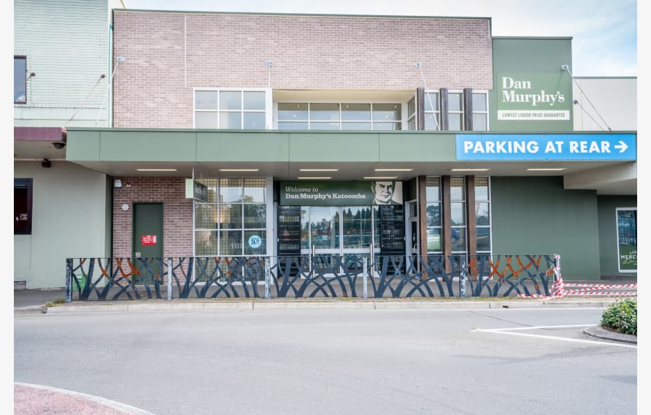 Katoomba-Dan-Murphy's-Office-for-Expressions-of-Interest-5998-ou9gjvwnggzf6yd74g0o_DanMurphysKatoomba-Ground-HighRes-Additional%283of3%29