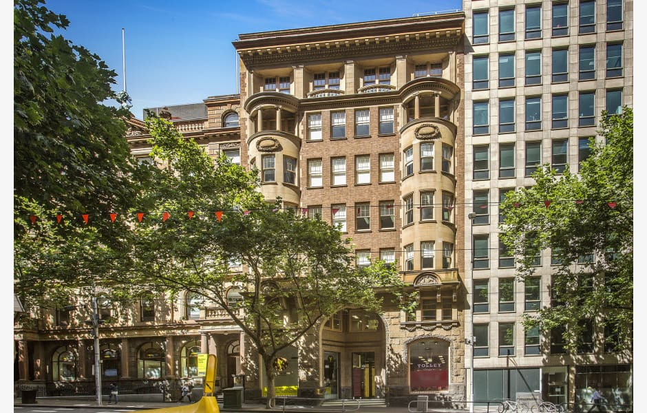 84-William-Street-Office-for-Lease-6029-e2b437a3-b716-4deb-b2a5-f47034a42cd0_HeroImage-resized