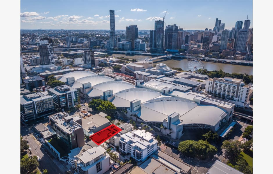 70-Merivale-Street-Office-for-Expressions-of-Interest-6171-rjtxo90gmlqk74jscapv_70-Merivale-St-South-Brisbane-1MarkUp-small