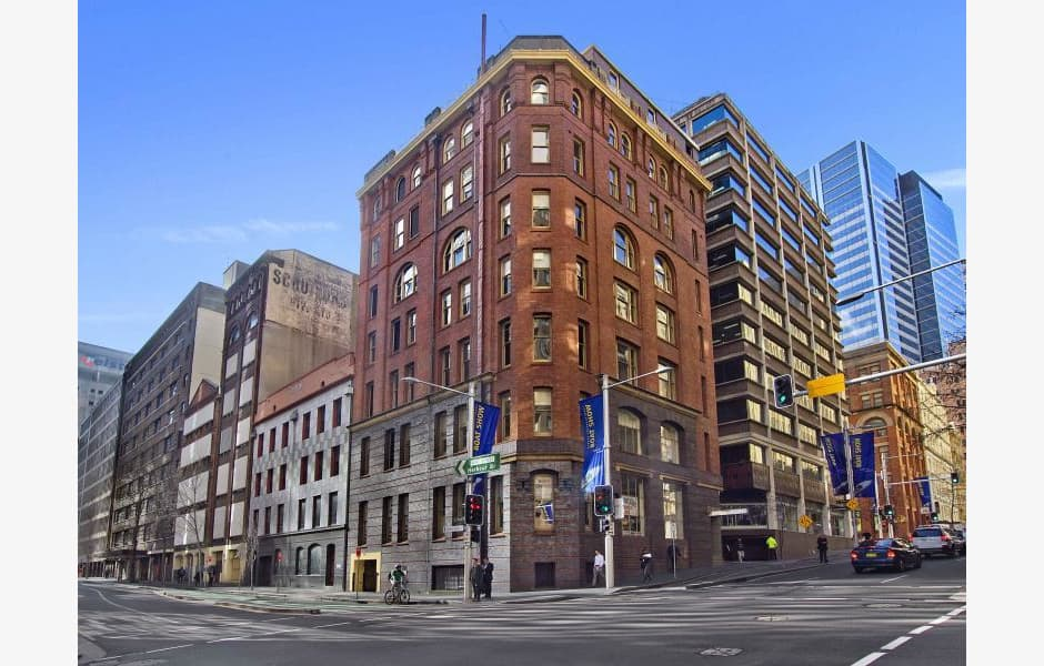 Levels,-40-King-Street-Office-for-Lease-6233-1bbcd515-2d15-4fc9-8cb7-95c3c7304147_40KingStreetHero