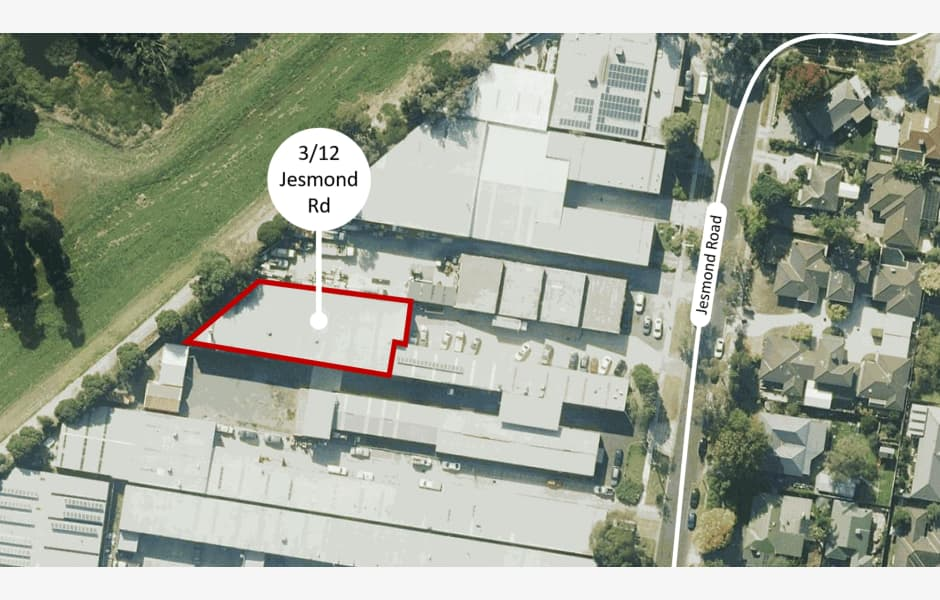 Building-3-Office-for-Lease-6291-3f0b5b85-83db-475d-a9c6-e9e375b4831d_Picture1