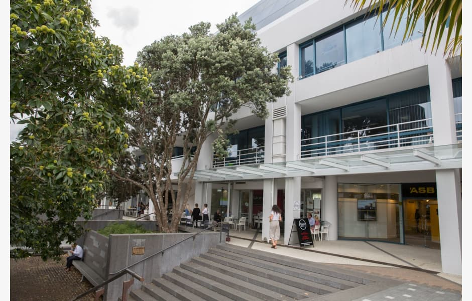 33-45-Hurstmere-Road-Office-for-Lease-6387-b6b77695-460f-4ffe-836c-aabc133507ae_TakapunaBuilding