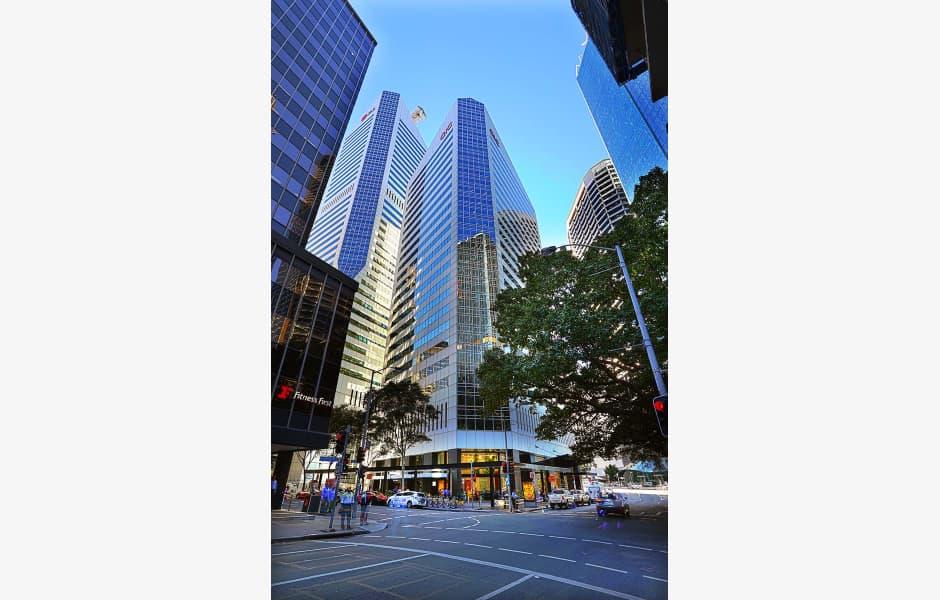 66-Eagle-Street,-Brisbane-Office-for-Expressions-of-Interest-6389-ba1eplrile4zpopbpsy3_RWBuildingExterior2WEBRES