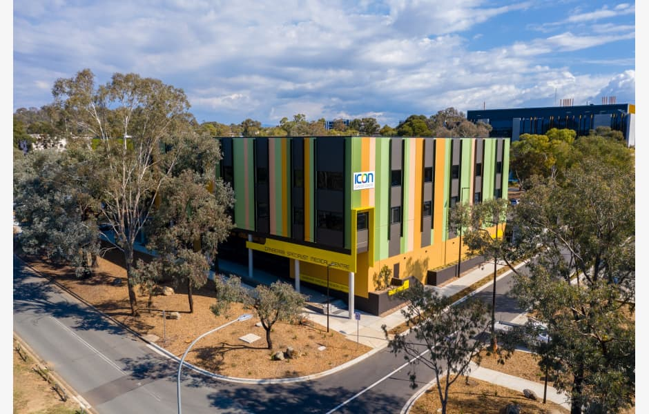 Canberra-Specialist-Medical-Centre-Office-for-Lease-3058-896a959f-df28-4286-9375-14231245c583_DJI_0048Developed_