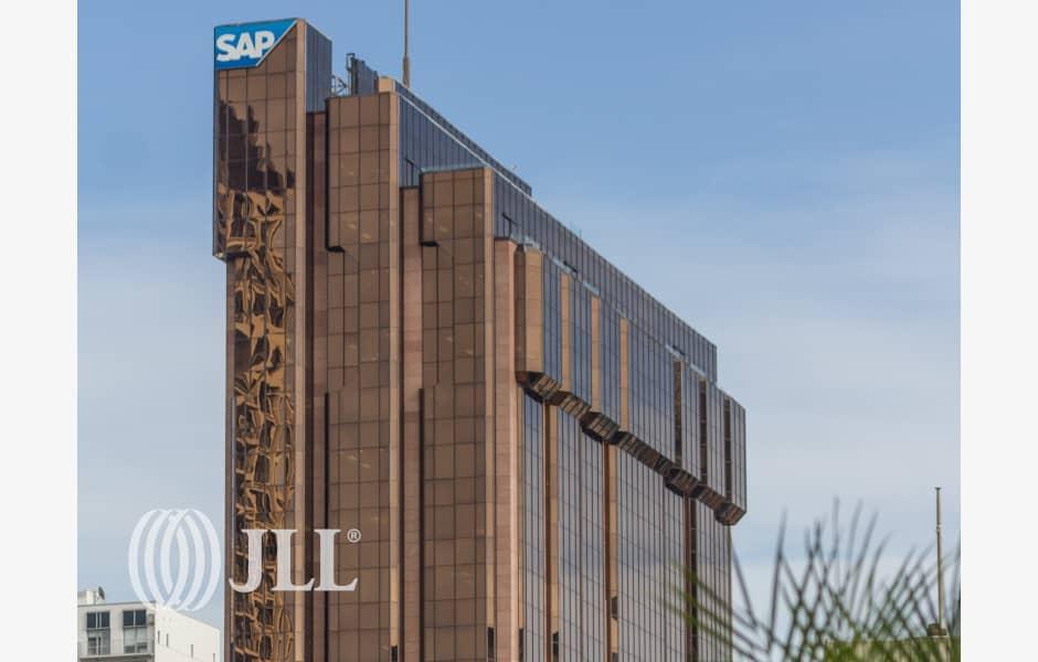 SAP-Tower-Office-for-Lease-6394-074edd49-4a40-4f61-863a-11b86f9e6a65_m