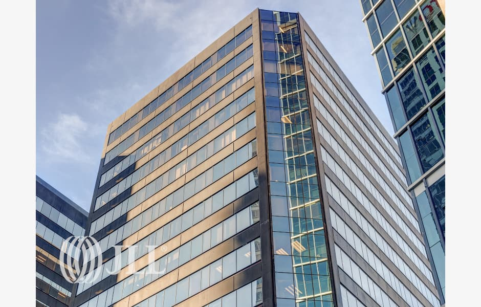 Part-Level-16,-51-Shortland-Street-Office-for-Lease-6424-d40fcc59-a877-45bc-b499-ceb4178e491e_m