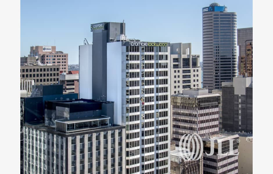 Crombie-Lockwood-Tower-Office-for-Lease-6432-d6204b28-7111-468e-b44f-8f2e3a41aad4_m