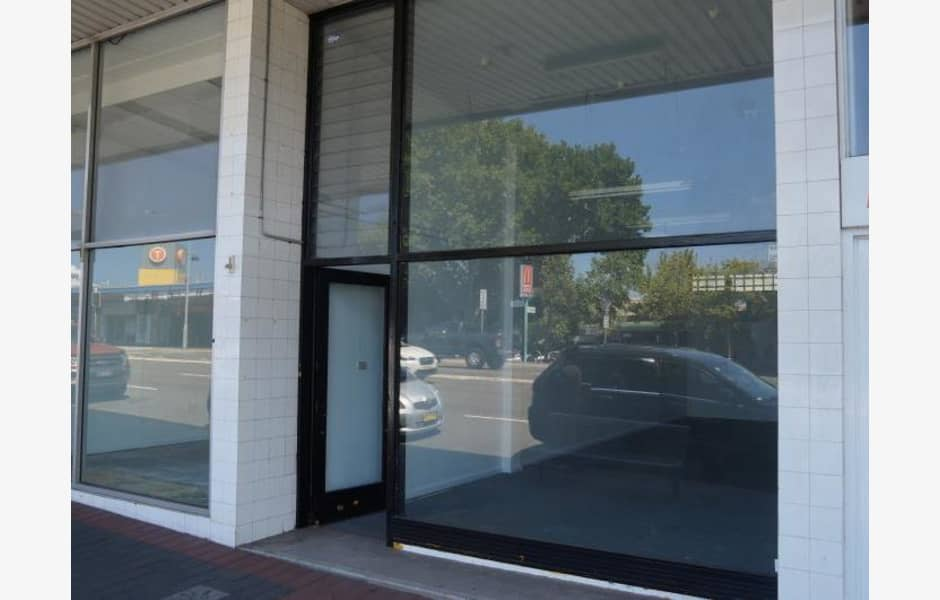 Shop-9,-350-Kingsway-Caringbah-Office-for-Lease-6434-c525207c-02f8-4ce3-8041-309f3d14a09c_main
