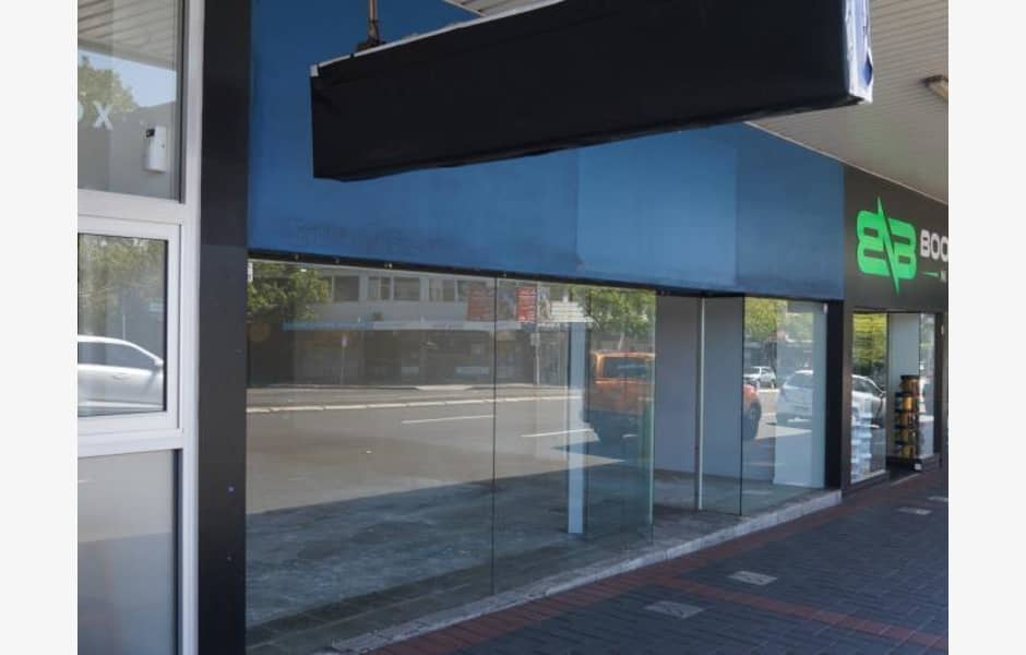 Shops-4-6,-350-Kingsway-Caringbah-Office-for-Lease-6435-f4ddc192-787e-4dd9-a301-289bfe4d26bf_Main