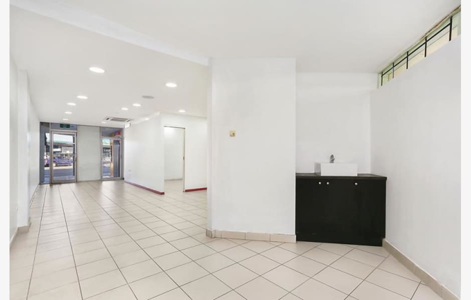 Shop-14,-347-Kingsway-Caringbah-Office-for-Lease-6439-1ed41748-6d54-4181-b0ab-5487c2de253e_Internal1