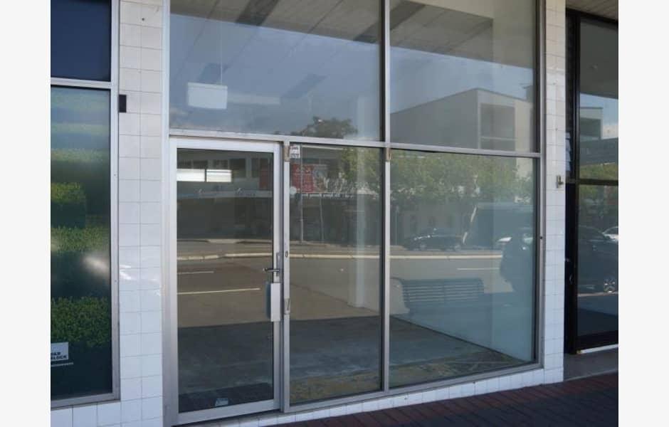 Shop-8,-350-Kingsway-Caringbah-Office-for-Lease-6441-238ff2a9-9f10-47b0-8b1f-d8b198f683c9_main
