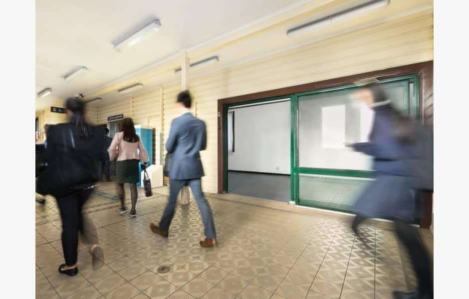 Former-Bookstall,-Penshurst-Railway-Station-Office-for-Lease-6443-4cd77c86-16e5-48e3-ad41-505040a28494_outside