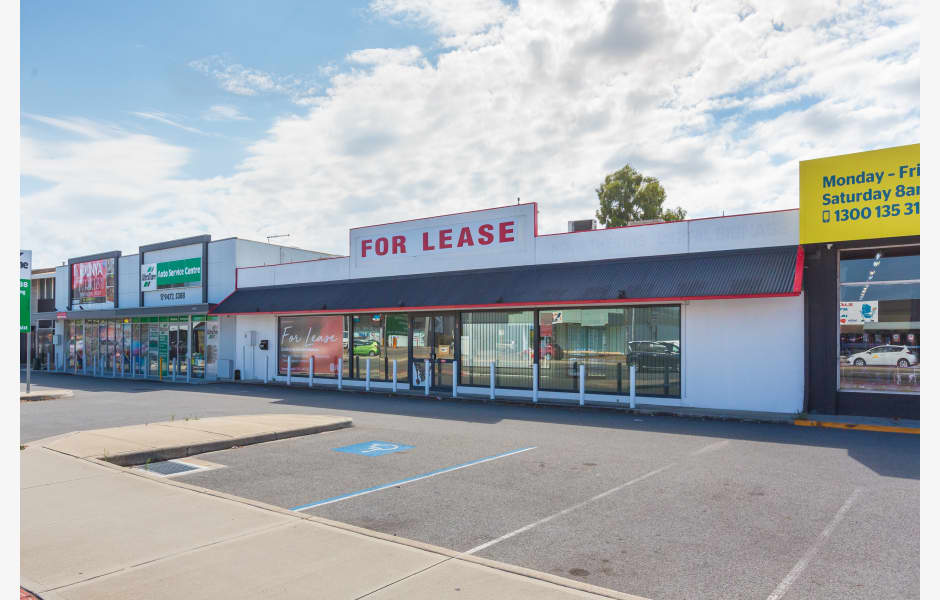 1168-Albany-Highway-Office-for-Lease-6534-774eafcf-1066-4062-acf9-d7a7f7b17e59_Main