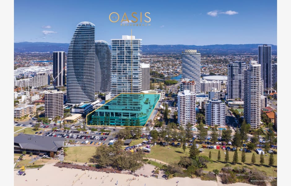 The-Oasis-Broadbeach-Office-for-Expressions-of-Interest-6547-udjjcgmck3wvzczhnyzb_1