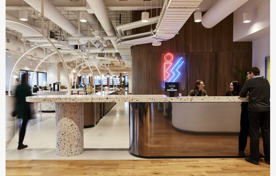 WeWork@120-Spencer-St-Co-Working-Space-for-Lease-6616-aus-flx-P0045_WeWork_120_Spencer_St_Building_1