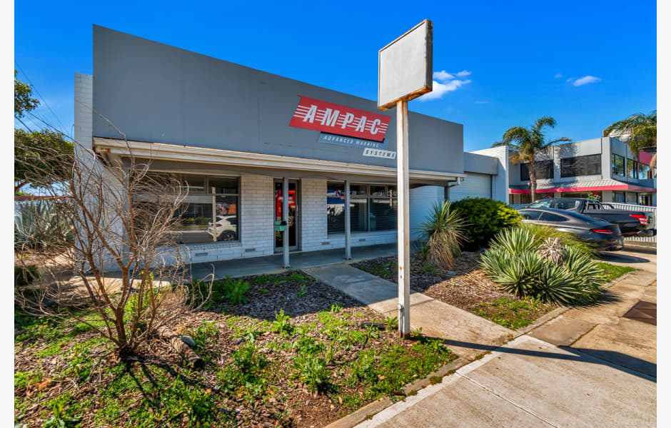 63-Grange-Road-Office-for-Leased-6637-cdd8216e-01b5-4a37-9c7e-200ed8ffed97_WEBB_2915