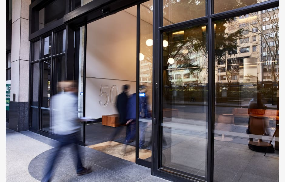 WeWork@50-Carrington-St-Co-Working-Space-for-Lease-6644-aus-flx-P0050_WeWork_50_Carrington_St_Building_1