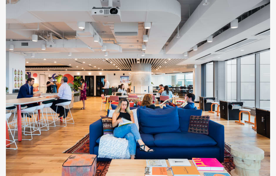 WeWork@161-Castlereagh-St-Co-Working-Space-for-Lease-6646-aus-flx-P0052_WeWork_161_Castlereagh_St_Building_1
