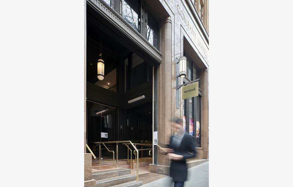WeWork@401-Collins-St-Co-Working-Space-for-Lease-6648-aus-flx-P0054_WeWork_401_Collins_St_Building_1