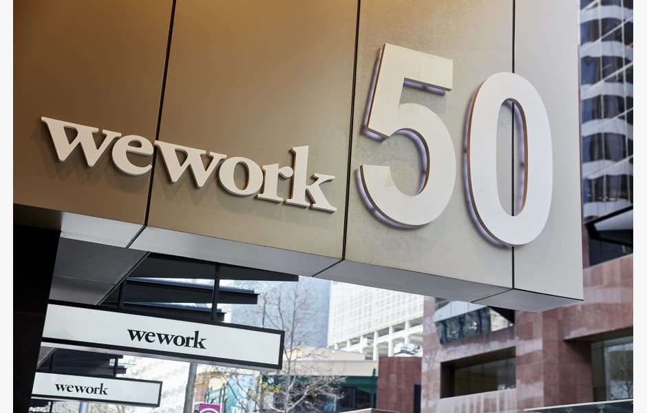 WeWork@50-Miller-St-Co-Working-Space-for-Lease-6677-aus-flx-P0058_WeWork_50_Miller_St_Building_1