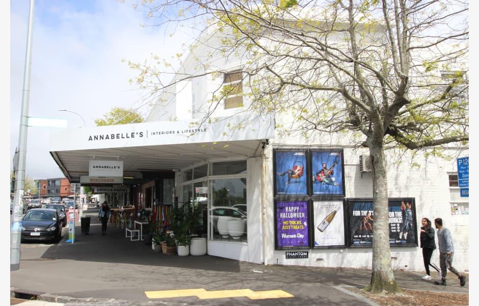 166-170-Ponsonby-Road-Office-for-Lease-6691-d0e1e0b6-0717-49af-9efd-0400ee807eb1_b