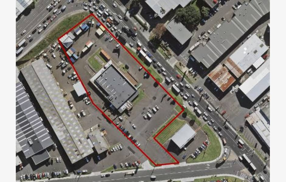 685-693-Great-South-Road-Office-for-Lease-6728-0b04651d-0306-4fe3-942c-ca426f6b655a_AerialShot