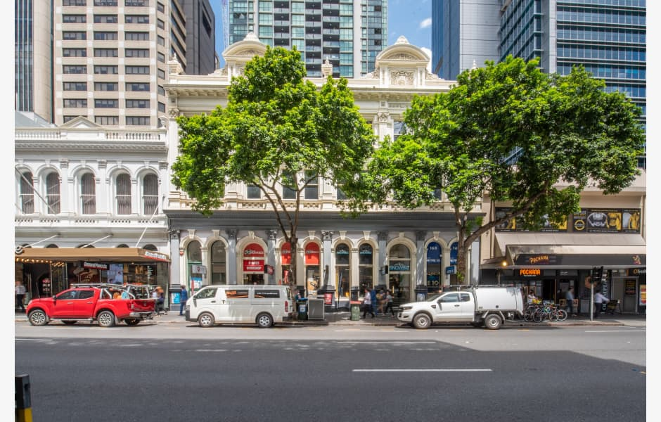 171-Elizabeth-Street-Office-for-Expressions-of-Interest-6787-k2dwleoobhudzh0kwin6_171-Elizabeth-St-Brisbane-City-5