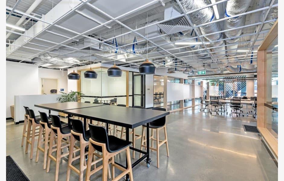 TAC-Geelong-Office-for-Lease-6840-9686e7fa-8684-47c4-8266-3d18d24bfcea__60BroughamStreetGeelong-11