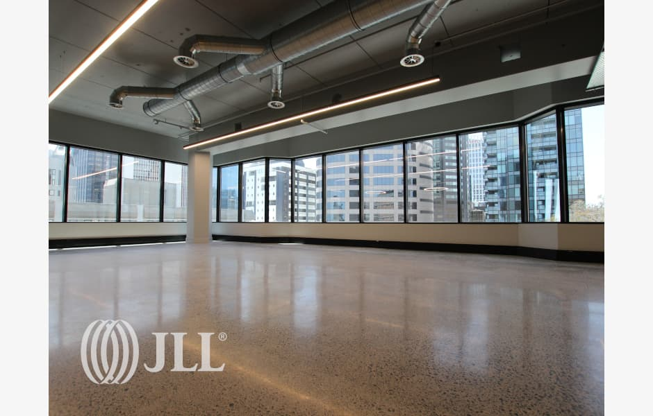 Level-5,-33-Federal-Street-Office-for-Lease-6873-cb57150e-4bf2-4f9d-a026-53080834ee6c_m