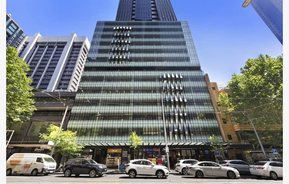580-Collins-Street-Office-for-Lease-995-c5804476-718b-4f55-b585-c3ee89be4125_Level10_580_Collins_St_002