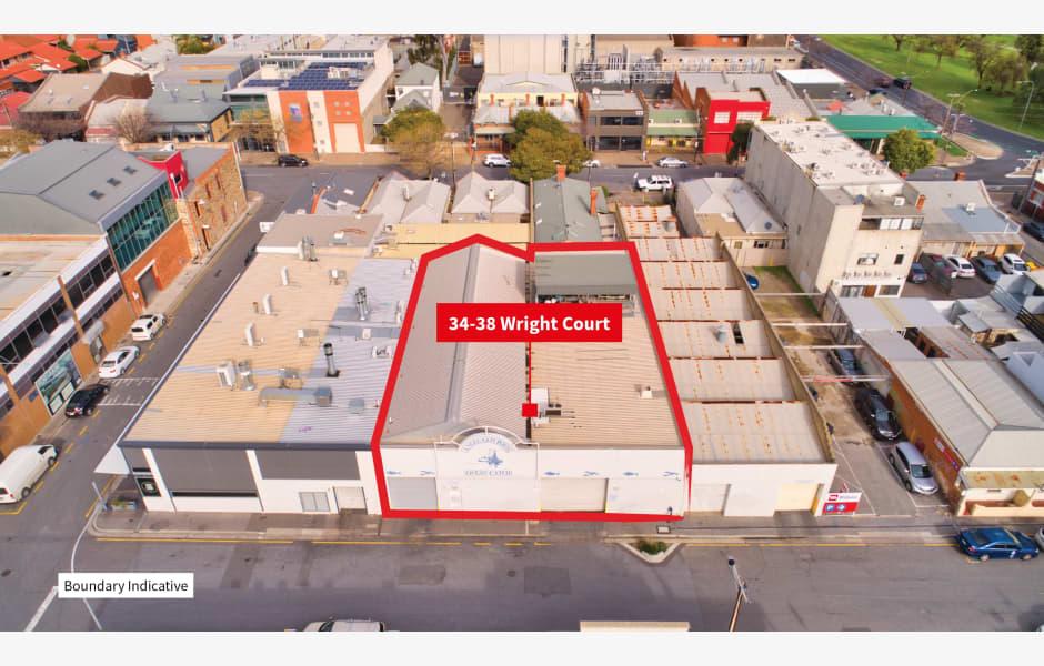 34-38-Wright-Court-Office-for-Sold-6005-ps2ttksshoxeuvbl3mtf_34-38WrightCourt_boundary2