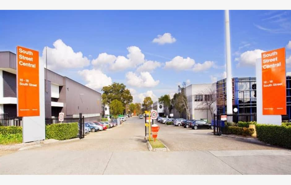 South-Street-Central-Office-for-Lease-6969-4af17a82-bc79-4352-a765-a58e2781b65b_UnitD10-16SouthStreetRydalmere%281%29