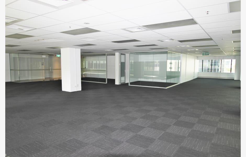 Level-14,-19-Victoria-Street-W-Office-for-Lease-6978-18ed4218-c706-45e1-8a94-ae3eaef5370b_m