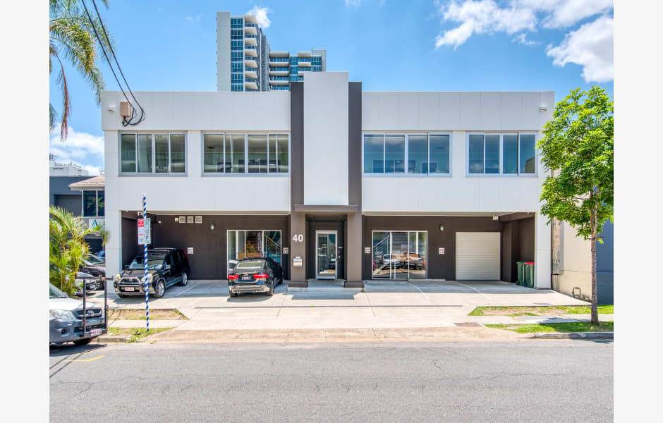 40-Nile-Street-Office-for-Expressions-of-Interest-7037-flcegur7x4kulaomhpvl_40-Nile-St-Wooloongabba-10