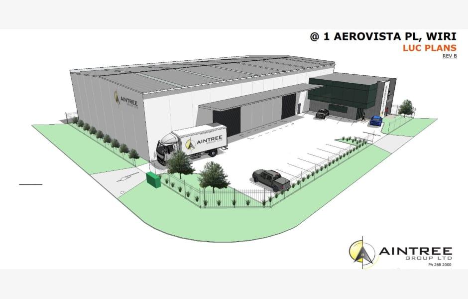 1-Aerovista-Place-Office-for-Lease-7039-8e625d1c-8117-45db-bb72-fa2e7cd8a5ba_1228534777