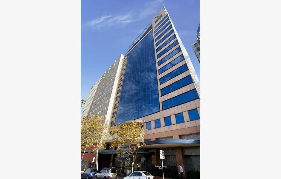 Australian-Business-Centre-Office-for-Lease-953-e1a5921d-9b3c-48a9-b0f3-1c06c095e8b8_140ArthurStreetNorthSydney