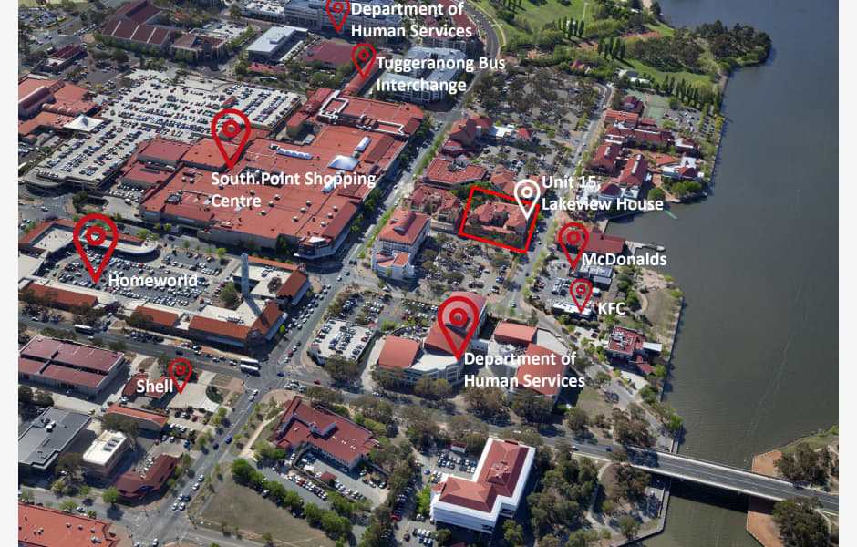 Unit-15,236-242-Cowlishaw-St,-Greenway-Office-for-Sold-7043-odhfys9c3cfkp7znz0o5_Map-Greenway