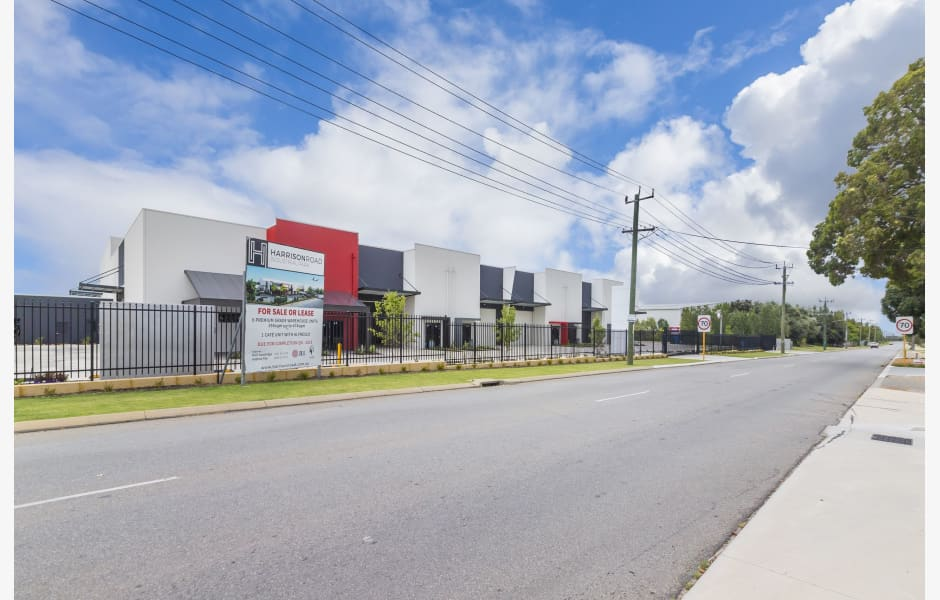 Harrison-Road-Industrial-Park-Office-for-Sale-or-Lease-5417-a17291f7-ea97-4b17-b589-07f0f7d2c80f_main
