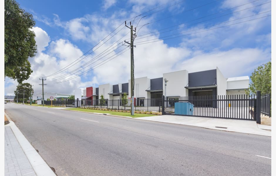 Harrison-Road-Industrial-Park-Office-for-Sale-or-Lease-6271-6fa611aa-9466-45f1-b84c-7bd916bca926_main