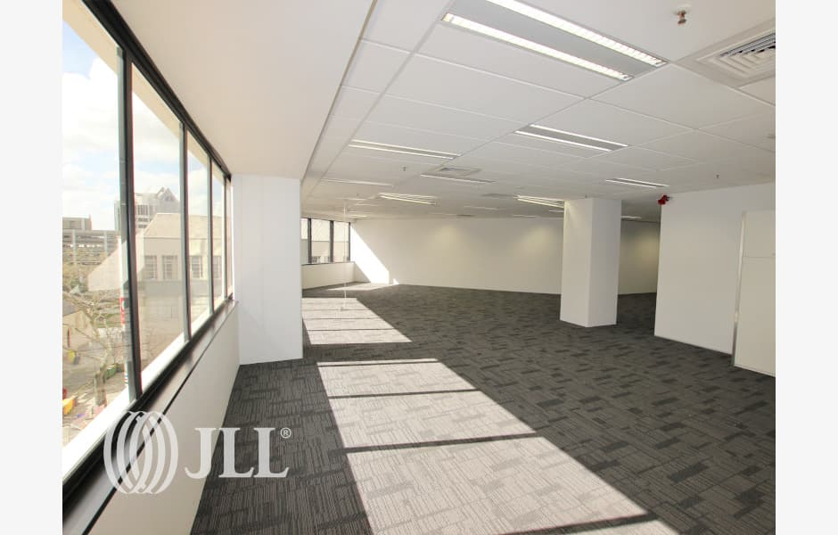 Level-4,-63-Albert-Street-Office-for-Lease-2617-3c1cc688-8926-4e08-bd9f-f93b54e0cce5_m