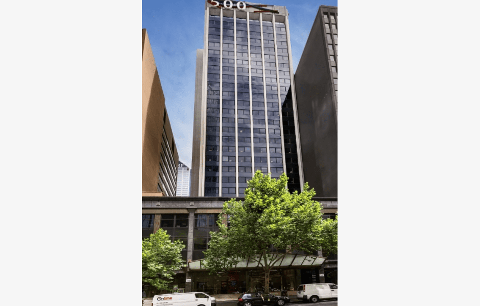 500-Collins-Street-Office-for-Lease-774-aa55f6bf-f0c2-487e-83b9-cd7c48943656_500CollinsHero